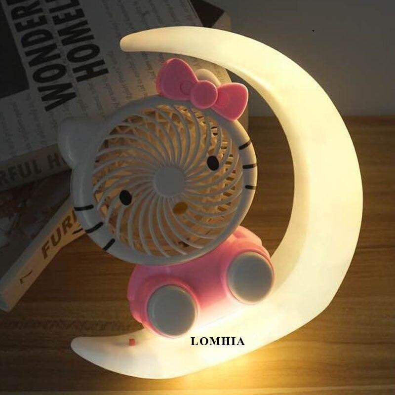 Table Unicorn Céramique Moderne De Ampoule Nouveau Lampe Éclairage shtQrd