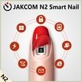 Jakcom N2 Smart Nail New Product Of Accessory Bundles As Mobile Tools Repair Ferramenta De Celular Z3X Box For Samsung