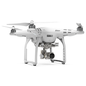 DJI Phantom 3 Advanced Version With 1080P HD Camera RC Quadcopter RTF In stock