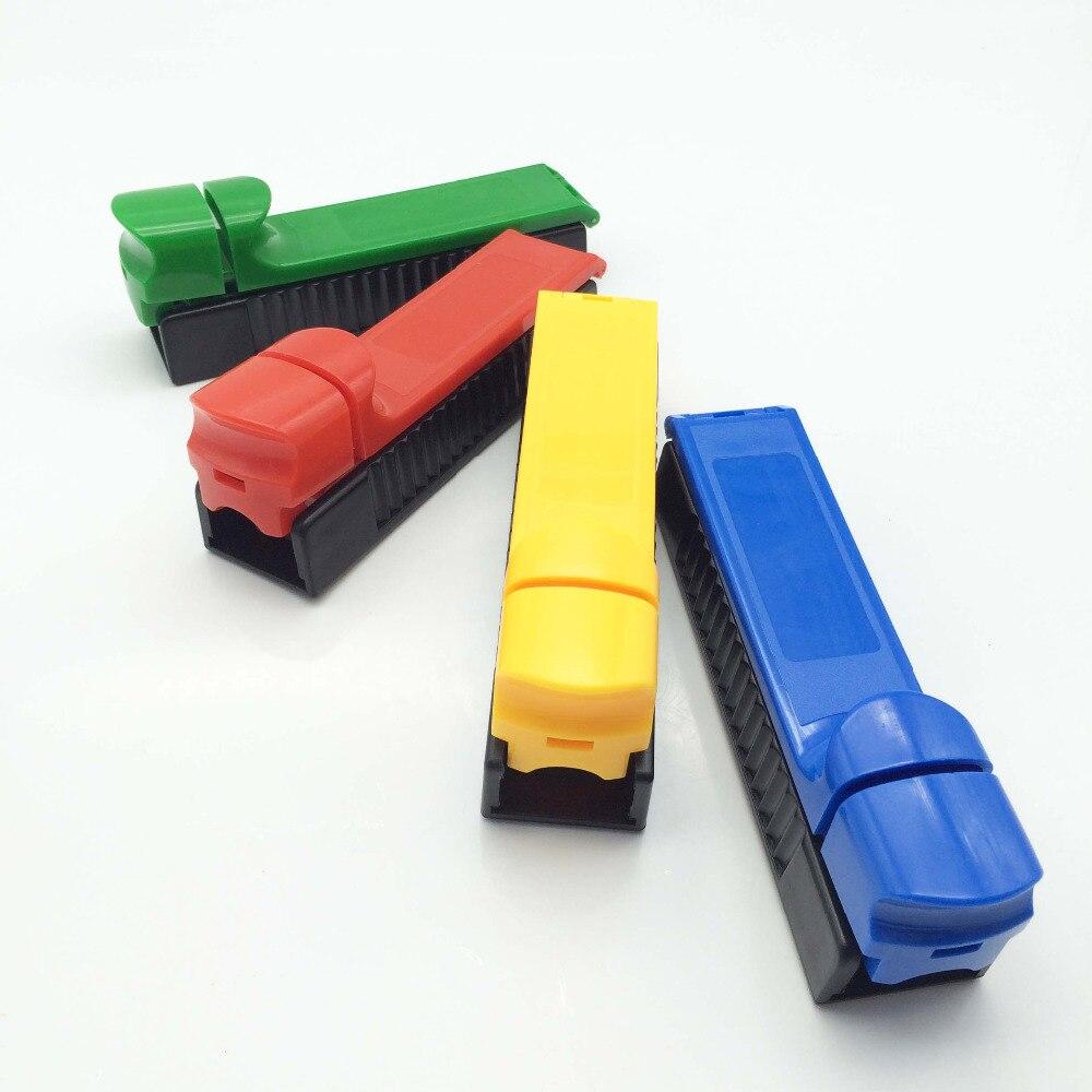 Online kopen wholesale gekleurde rolling papers uit china ...