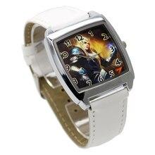 Детские часы модного бренда малыш мультфильм Часы Кварцевые наручные часы Детские часы Мальчики Девочки Студенты Наручные многоцветный смотреть