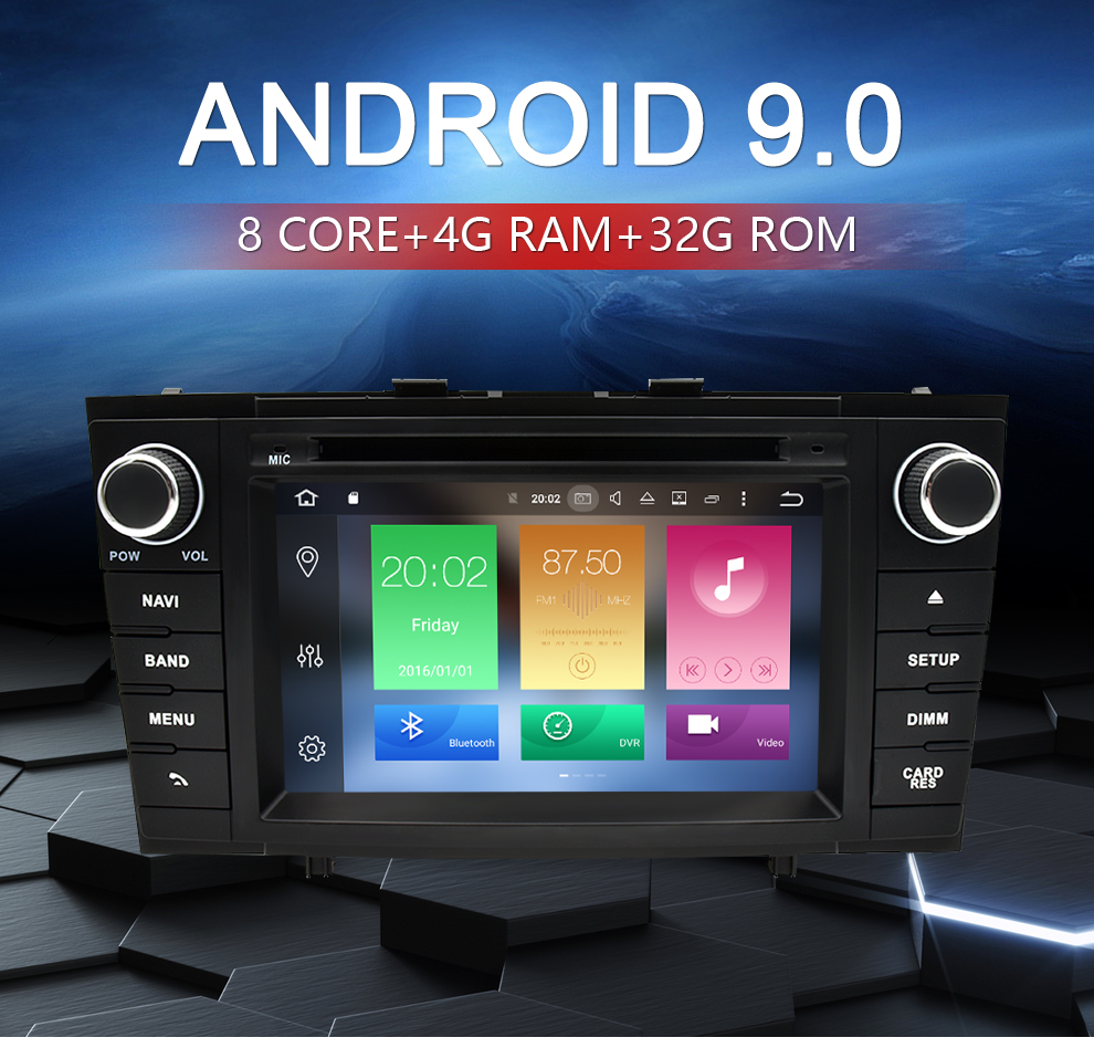 """DVD """"Android Lev  3"""
