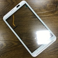 M1S Touch Screen Display On The Outside Handwritten Screen 8 Inches Tablet Capacitance Touch Screen M1S