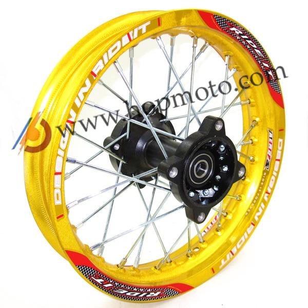 Popular Rear Dirt Bike Rims And Tires Buy Cheap Rear Dirt Bike