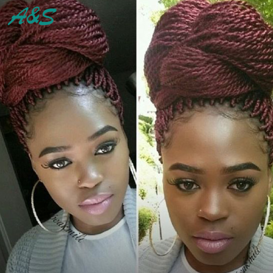 Xpress Crochet Braids : Braids Weave-Buy Cheap Micro Braids Weave lots from China Micro Braids ...