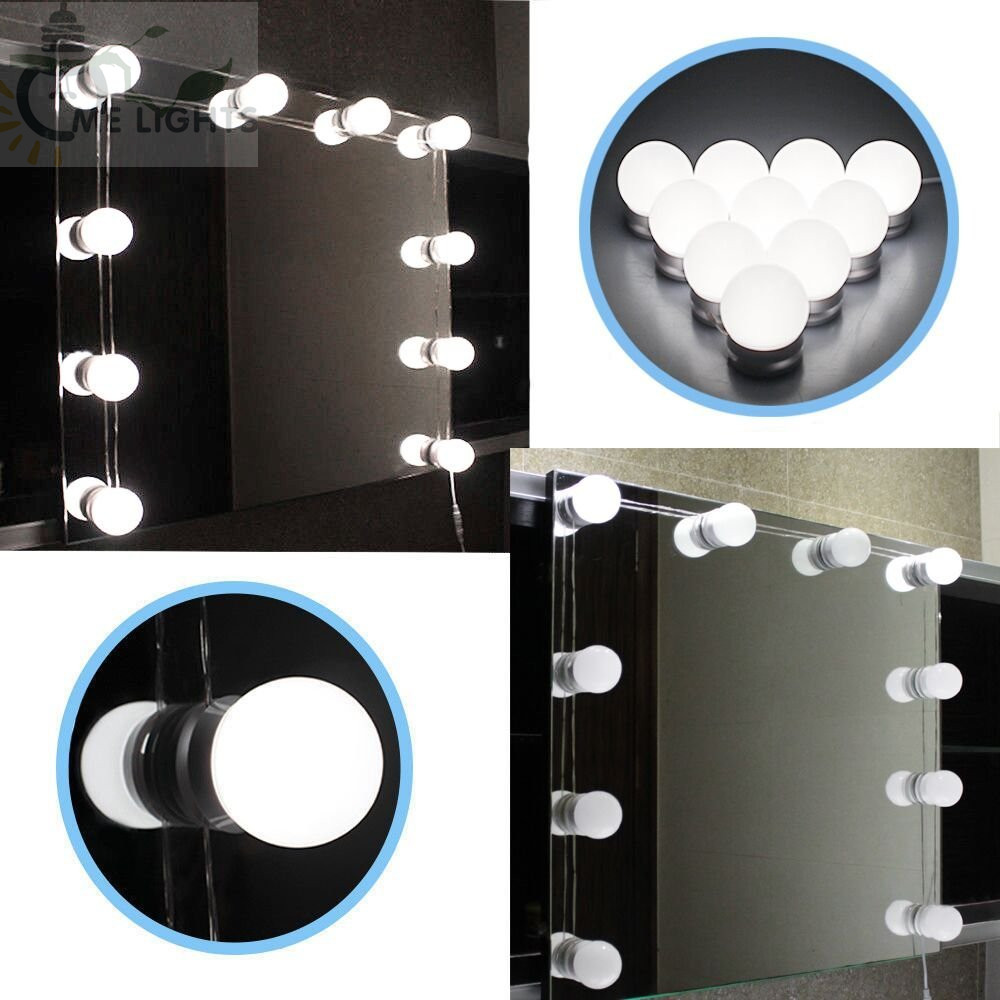 10-Bulbs-Hot-LED-Lighted-Makeup-Mirror-bulbs-String-Stepless-Dimmable-Touch-Control-Hollywood-DIY-Lamp