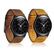Luxury Samsung compatible Astronaut Watch