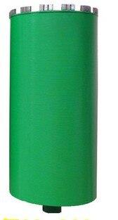 5pcs Ruban 4mm-10mm Maçonnerie Brique Bloc tuile béton forage forage bit set LT