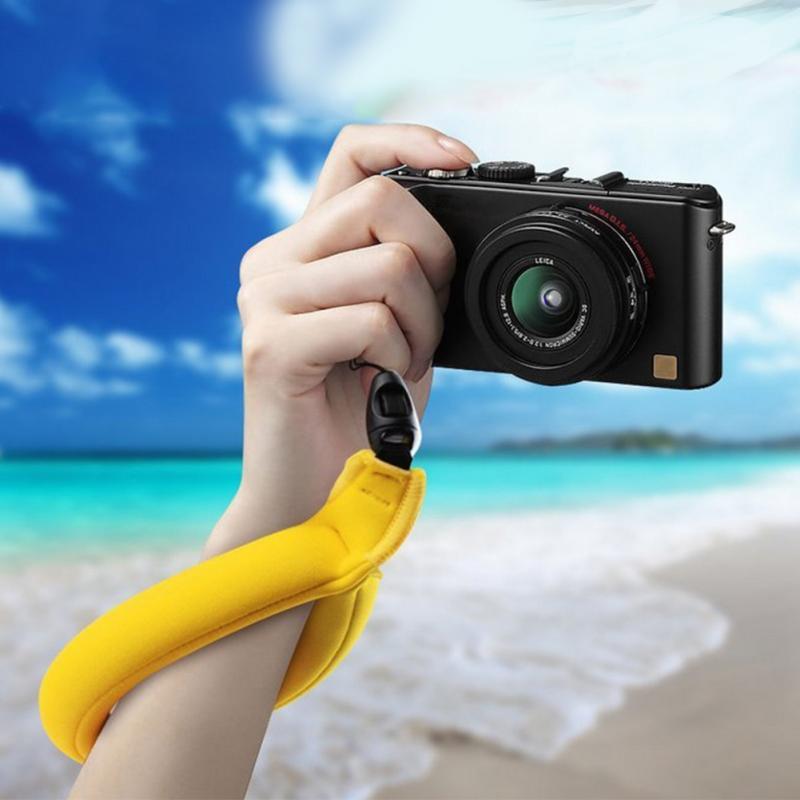 экшн камера или зеркальный фотоаппарат наличие
