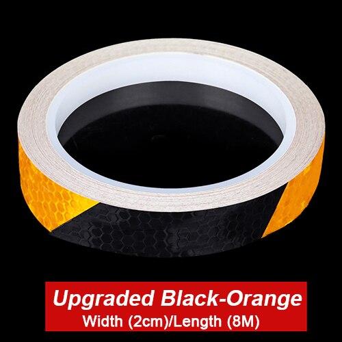 BlackOrange Sticker2