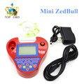 2016Hot Sale! version V508 Super Mini Zed Bull V508 Smart Mini Zed-Bull Mini ZedBull with Free Shipping