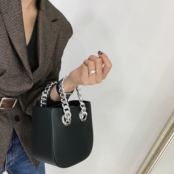Famous Designer Saddle Handbags Fashion Ins Show Women's Bag Shoulder Bag Handbag Crossbody For Women PU Leather Messenger Bags