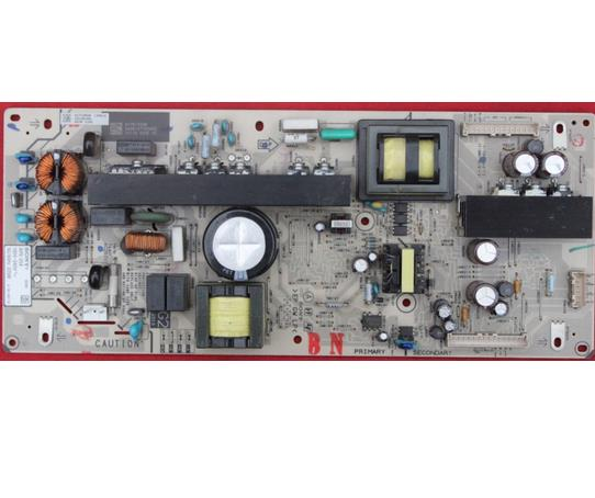 все цены на for SONY KLV-40BX400 LCD TV power supply board APS-254 4-181-967-01 1-731-640-11 1-881-618-11 1-731-640-12 1-881-618-12 is used