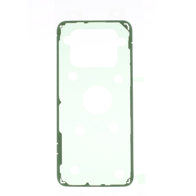 Mobile Phone Parts for Samsung Galaxy S 8 SM-G950 Phone Parts Battery Back Cover Adhesive Sticker for Samsung Galaxy S8 SM-G950