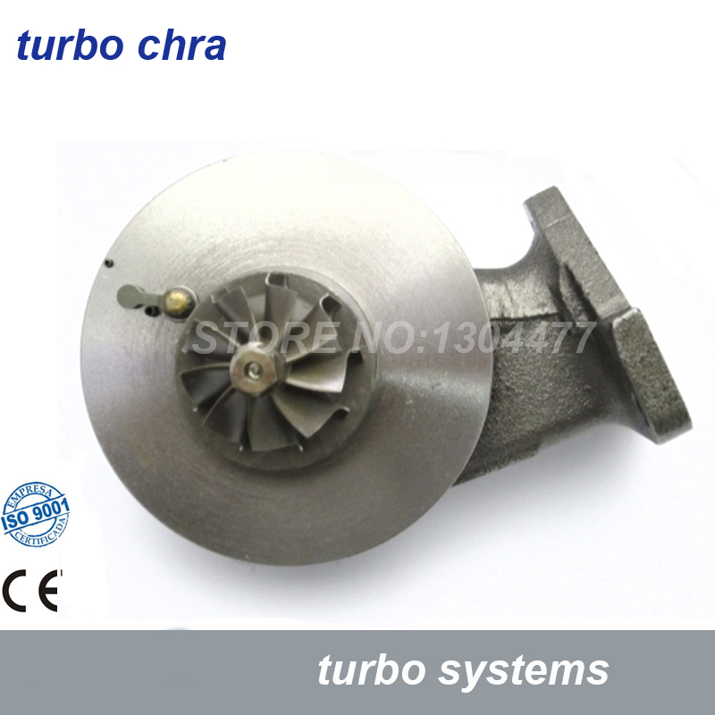 Turbocharger core CHRA GT1749V turbo cartridge 729325-5003S 729325-5002S 729325-0002 for VW T5 Transporter 2.5 TDI 130HP 04-