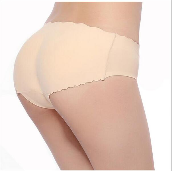 Online Buy Wholesale nice buttock from China nice buttock ...