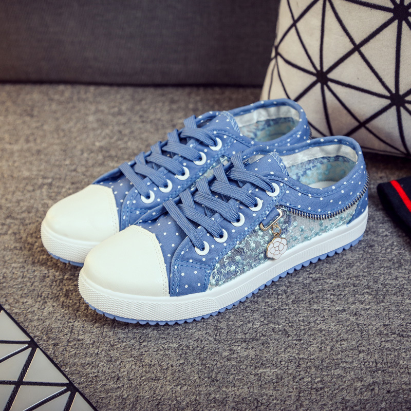 tenis feminino Women Casual Shoes Flat Canvas Shoes Female Breathable Shoe Women Flat Chaussure Femme Soft sapato feminino e lov women casual walking shoes graffiti aries horoscope canvas shoe low top flat oxford shoes for couples lovers