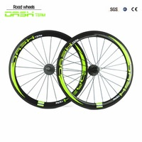 OEM Painting Ultra Light 50mm Clincher R13 Hub Sapim CX Ray Spokes Carbon Wheelset High Quality