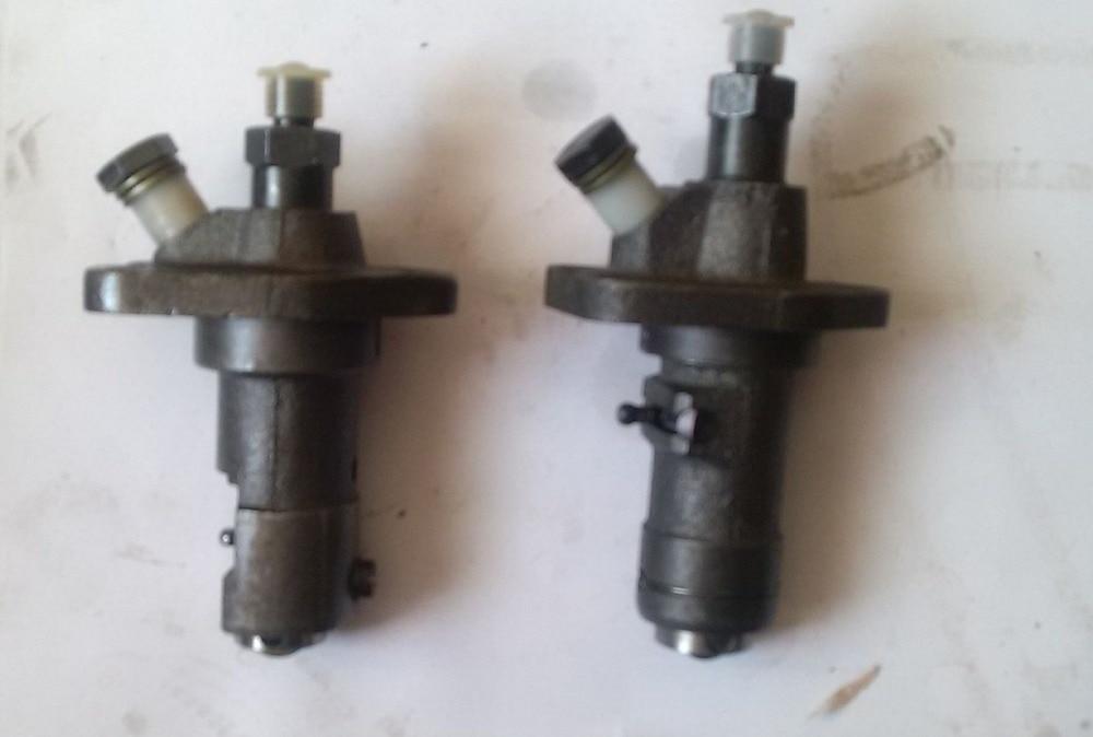 Diesel Engine Fuel injection pump Changfa Changchai CY1105 CY1115 ZS1110 ZS1115 L18 L24 L28 JD1125 KM130