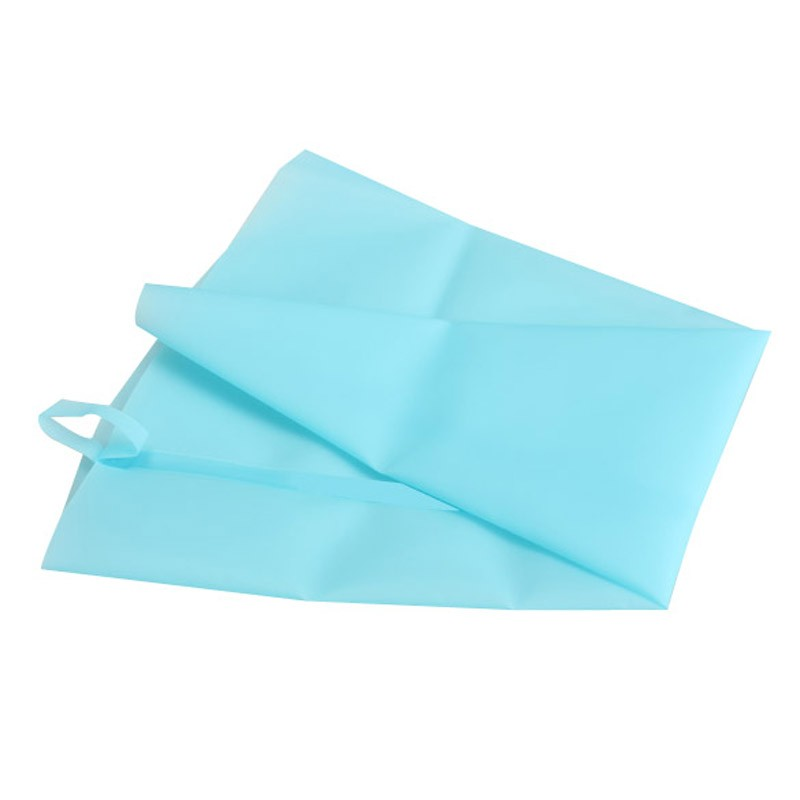 1pcs-Reusable-Icing-Piping-Cream-Pastry-Bag-Silicone-Kitchen-Accessories-Icing-Piping-Cream-Pastry-Bag-Cake (3)