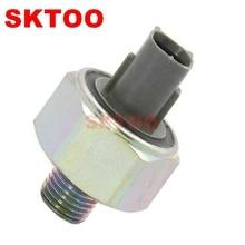 SKTOO knock sensor is suitable for TOYOTA Lexus KNOCK SENSOR 89615-12040