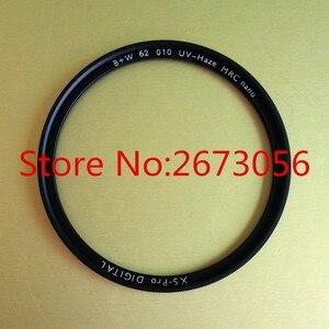 Image 2 - B+W UV Filter 49mm 52mm 55mm 58mm 62mm 67mm 72mm 77mm 82mm XS PRO MRC nano UV HAZE Protective BW Ultra thin For Camera Lens