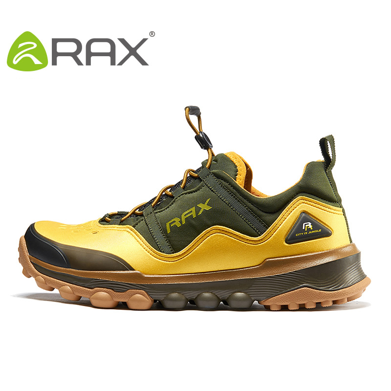 RAX Running Shoes For Men Sports Shoes Breathable Outdoor Athletic walking shoes Men Sneakers Zapatillas Hombre rax men running shoes for men sports sneakers cushioning breathable outdoor men running sneakers athletic jogging walking shoes