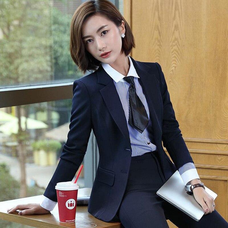 Wird Code Geschäfte Mann Herrenanzug Männlichen Koreanischen Selbstanbau Twinset Richtige Kleid Bräutigam Heiraten Volles Kleid Anzug Männliche Gezeiten Anzüge Herrenbekleidung & Zubehör