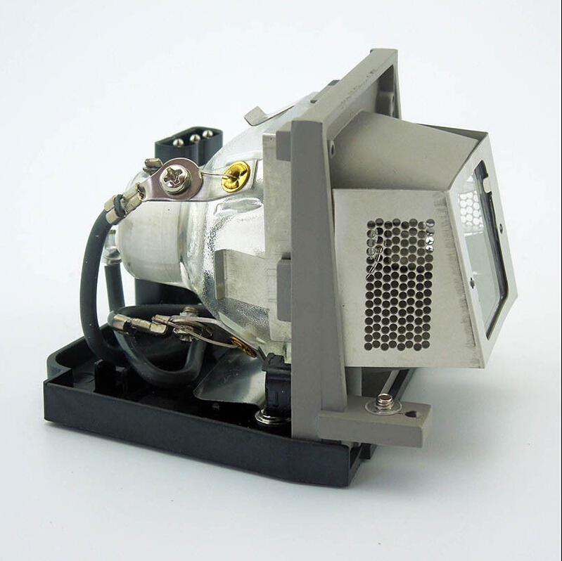 Projector Lamp Bulb Module VLT-XD206LP/499B045O80 for Mitsubishi SD206U / XD206U replacement lamp bulb with housing vlt xd206lp for md307x md307s xd206u sd206u sd206