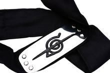 Naruto Village logo Symbol Headbands (19 colors)
