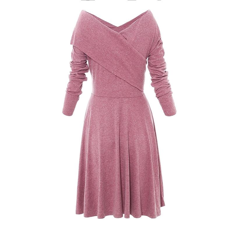 party dress (5)