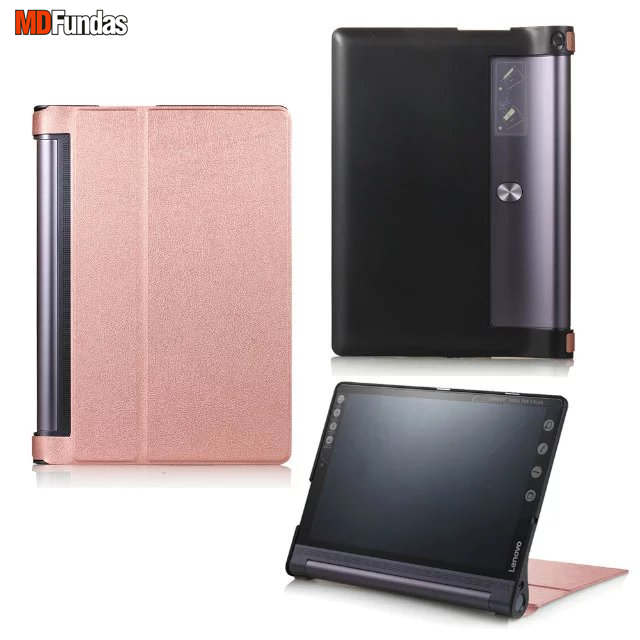 MDFUNDAS Cover Tablet For Lenovo Yoga Tab 3 Pro /For ...