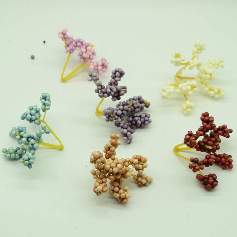 va amounts 8cm x 5cm Oasis Wet Foam Cylinders floral foam For Fresh Flowers