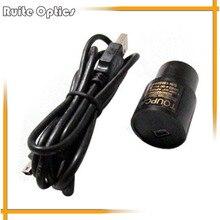 On sale 1.3 Mega Pixel USB Live Video Microscope Digital Camera Electronic Eyepiece