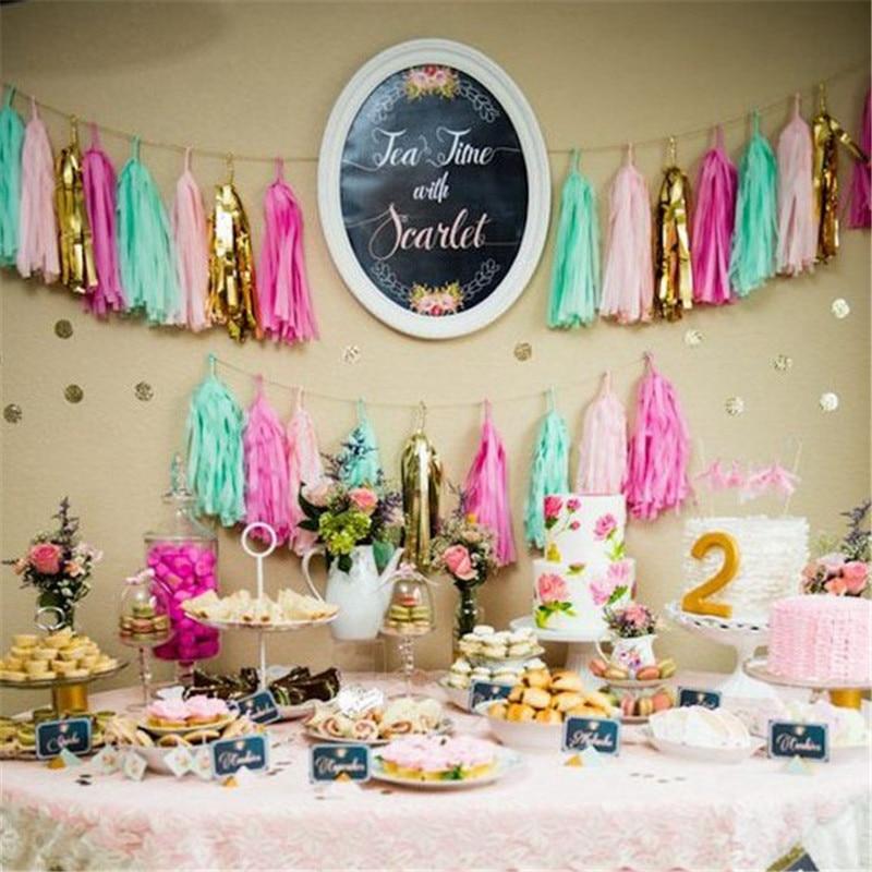 Birthday Wall Decorations birthday wall decorations promotion-shop for promotional birthday