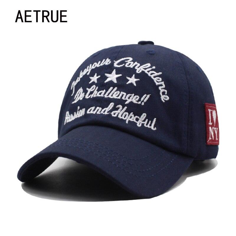 Mujeres gorra de béisbol hombres SnapBack CAPS marca casquette sombreros  para hombres bone letra gorras ajustable bordado papá sombrero del algodón  2018 21696b84838