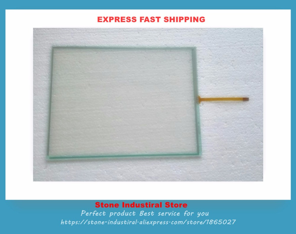 AMT-9507 AMT9507 8.4 inch Touch Pad Touch screen touch glass Digitizer New