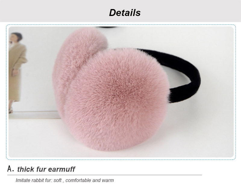 earmuff details 1
