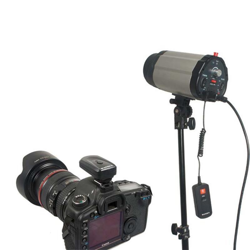 роли, создатели как работает синхронизатор в фотостудии нового урока