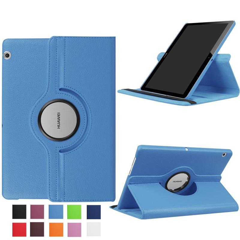 Per Il caso di Huawei MediaPad T3 10 AGS-L09 AGS-L03 W09 9.6