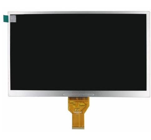 Witblue New LCD display Matrix for 10.1 T10140B-A3 Tablet LCD Screen panel Module Replacement цена