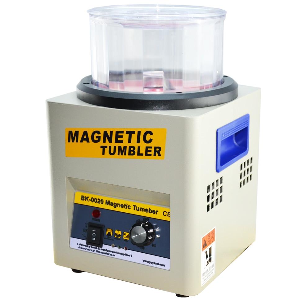 """""""GOXAWEE KT-185"""" magnetinis indikatorius 16cm su 600g talpos - Elektriniai įrankiai - Nuotrauka 3"""