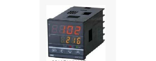 Wenzhou Dahua DHC10S-S dual set time relay to open a closed loop delay of 1 wenzhou dahua time relay dhc6a a3 power failure to maintain the call to continue with lcd backlight with backlight