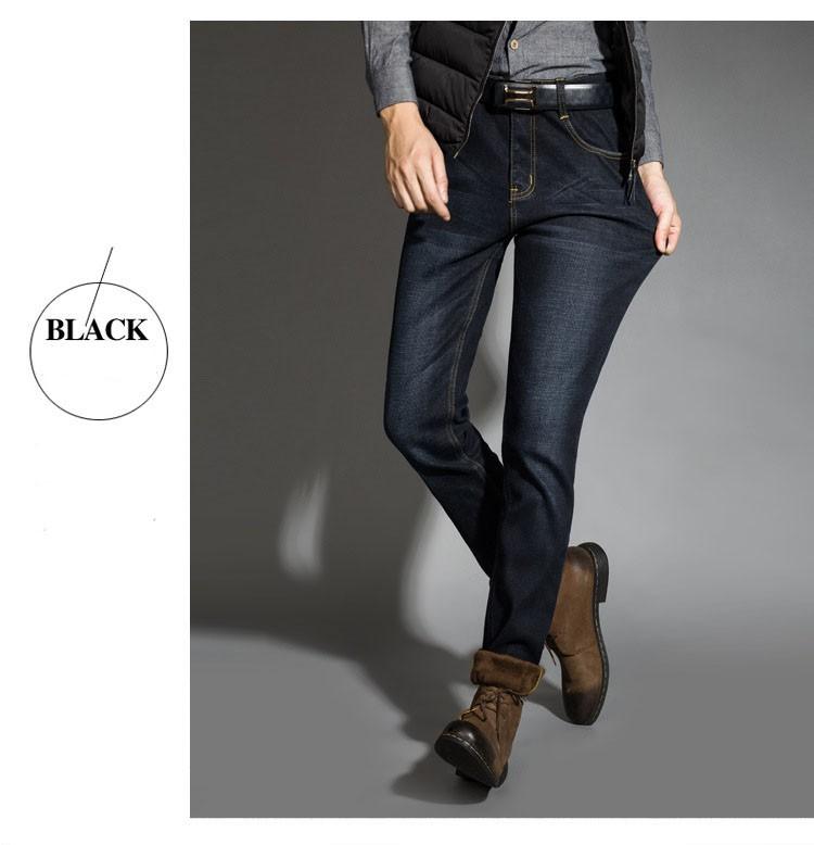 HTB1ldXWNXXXXXaqaXXXq6xXFXXXu Activities Warm Jeans High Quality