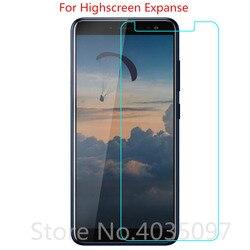 На Алиэкспресс купить стекло для смартфона 2pcs for highscreen expanse tempered glass protective glass film explosion-proof for highscreen expanse screen protector