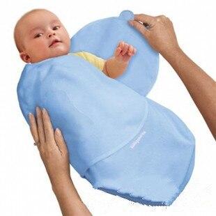 Лето стиль младенцы одеяло постельные принадлежности постельное белье конверт для новорожденных пеленать хлопок новорожденный реквизит для фотосъёмки одеяло