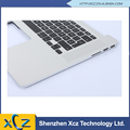 "Brand new original Topcase For MacBook Pro 15"" Retina A1398 Palmrest Top case with keyboard Norwegian layout 2013"
