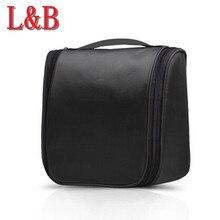 Large Capacity Wash Bag Unisex Cosmetic Bags Tourism Travel Portable Essential Supplies Storage Waterproof Package beach Bag sac