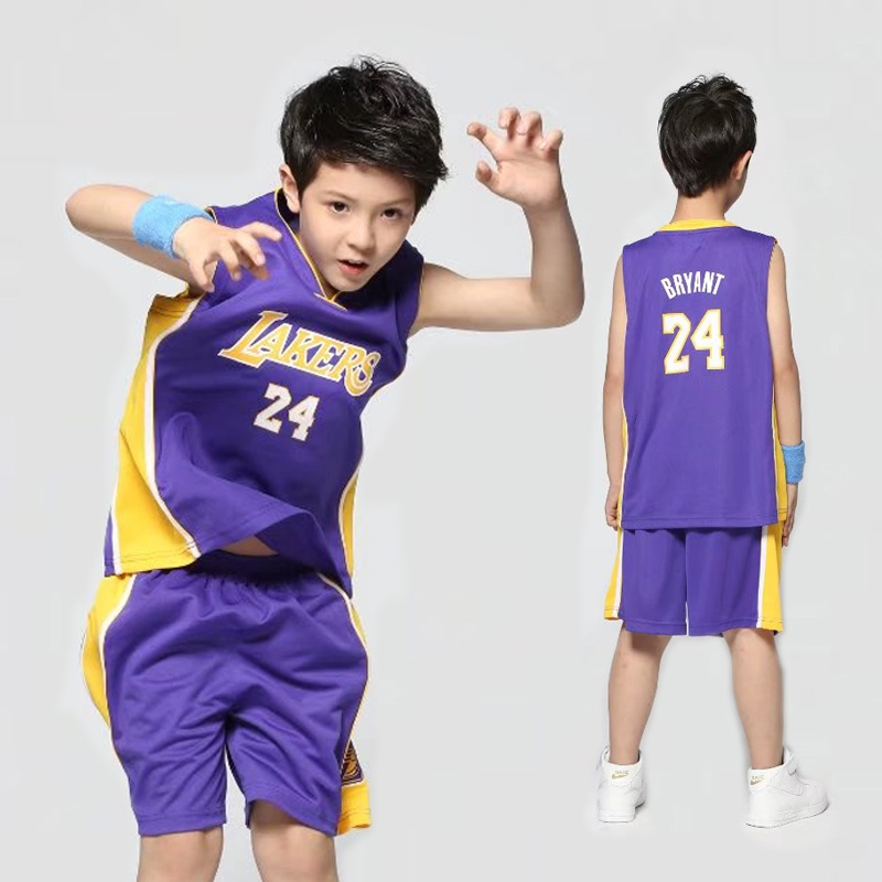 Children Kids Boys girls Clothes Sets Summer sport letter Tops T-shirt Pants Shorts tracksuit Outfits 4 5 6 8 10 12 14 16 years jumping meters boys winter clothes children clothing sets animal tops pants 100% cotton 3017 brand kids tracksuit boys outfits