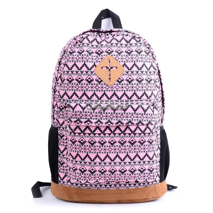 vans school bags sale